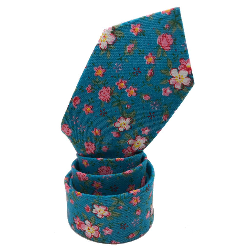 """Royal Bloom"" 