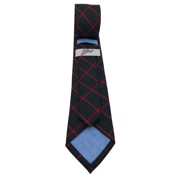 """The Occasion"" 