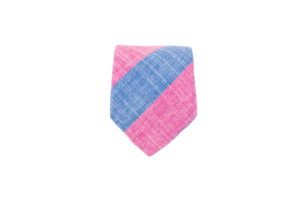 """Your Favorite"" 