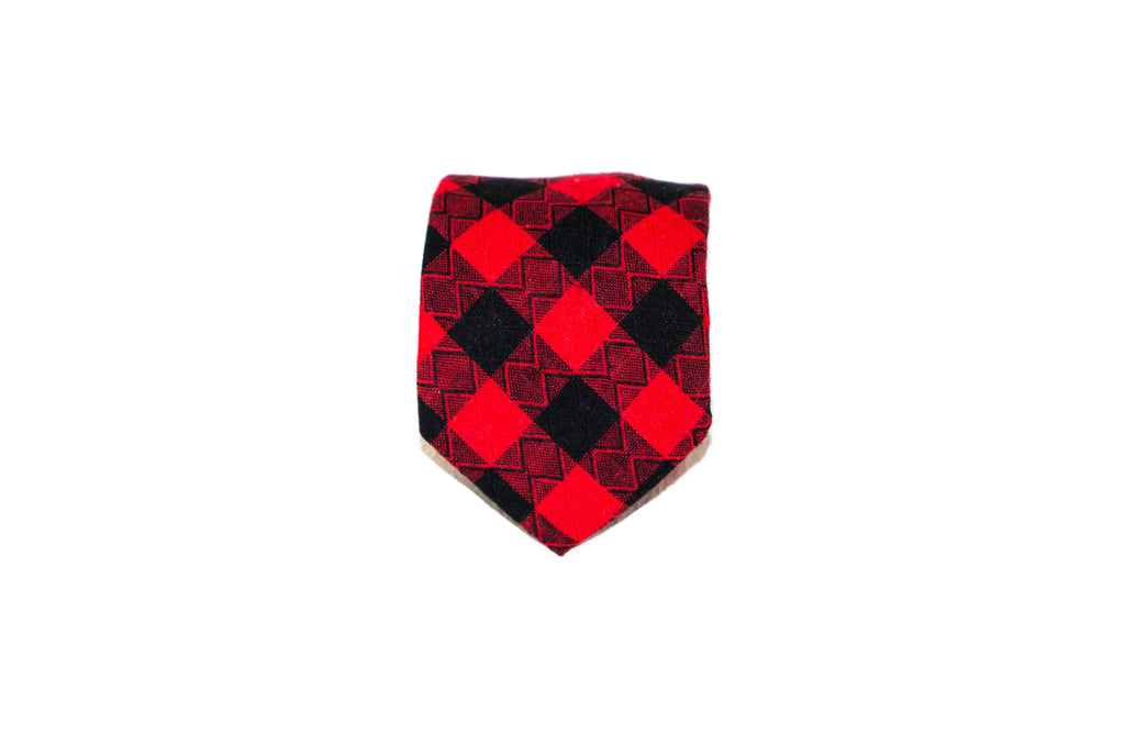 """Checkers"" 