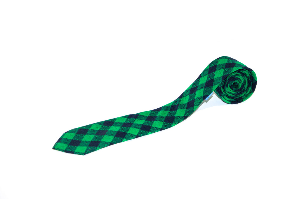"""Irish"" 