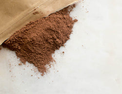 Single Estate Organic Natural Cocoa Powder