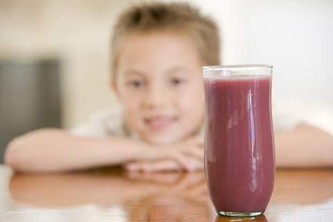 kid-friendly-smoothies
