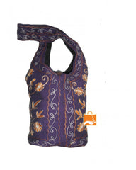 Nepali Cotton hippie Shoulder Bags