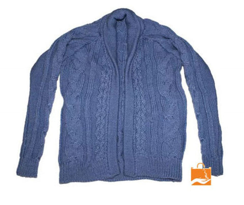 Woolen sweaters and Jackets from Nepal