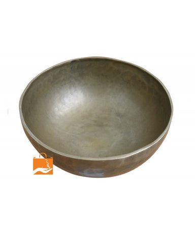 Singing Bowl For Sale