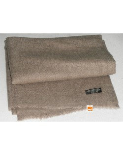 100% Cashmere Shawl & scarves wraps from Nepal