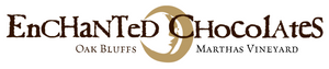 Enchanted Chocolates Logo