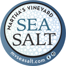mv sea salt  logo