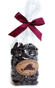 Chocolate Covered Cape Cod Cranberries