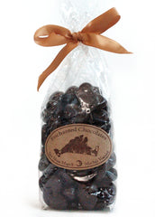 Dark Chocolate Covered Cashews