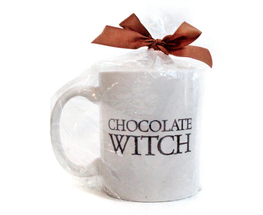 Enchanted Chocolates Mug