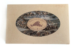 Stoner Food - Enchanted Chocolates of Martha's Vineyard