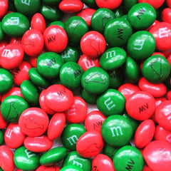 Martha's Vineyard M&M's