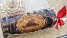Load image into Gallery viewer, Chocolate Dipped Oreos - Enchanted Chocolates of Martha's Vineyard