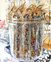 Load image into Gallery viewer, Chocolate Dipped Pretzels - Enchanted Chocolates of Martha's Vineyard