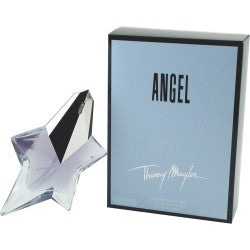 Angel women Eau De Parfum Spray 1.7 oz by Thierry Mugler