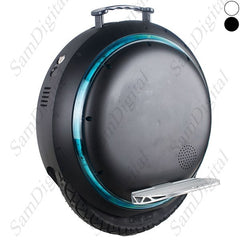 Portable ElectronicTG-T3 Self-balancing Unicycle Scooter - 1Sam Digital