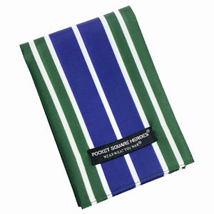 Army Achievement Medal Pocket Square Veteran Gifts