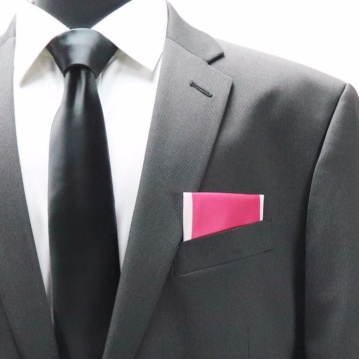 Legion of Merit Pocket Square