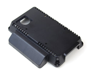 Back cover for SmartiPi Touch Pro
