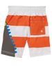 Malla GYMBOREE Dino Swim Trunks