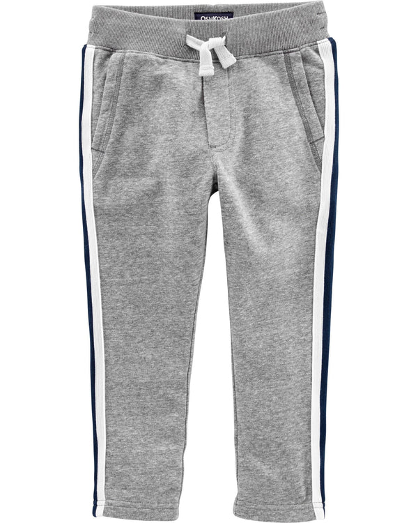 Joggers OSHKOSH Striped Joggers