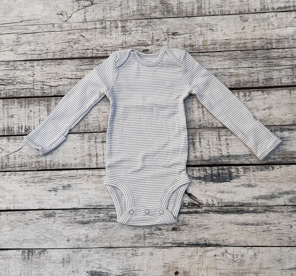 Body CARTERS Original Bodysuits