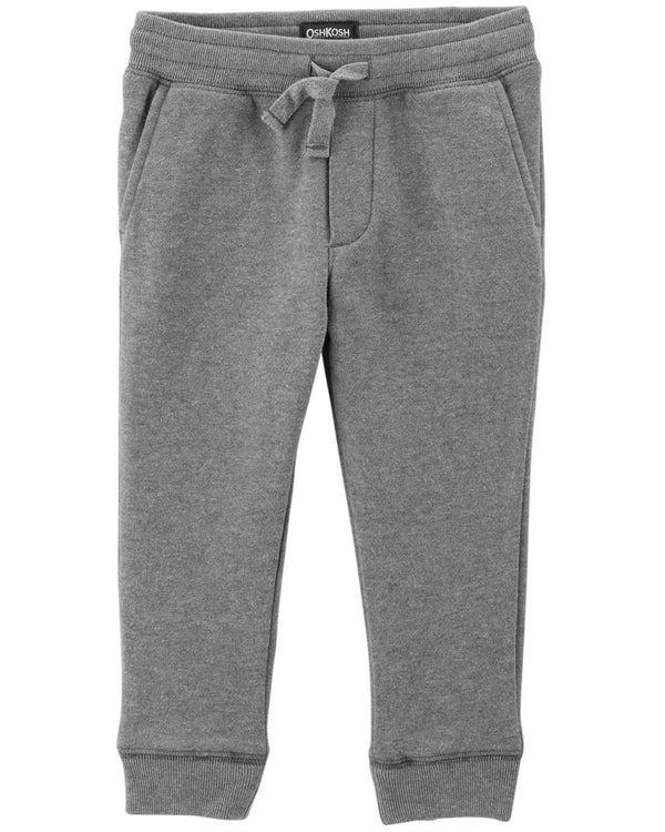 Joggers OSHKOSH Fleece Joggers