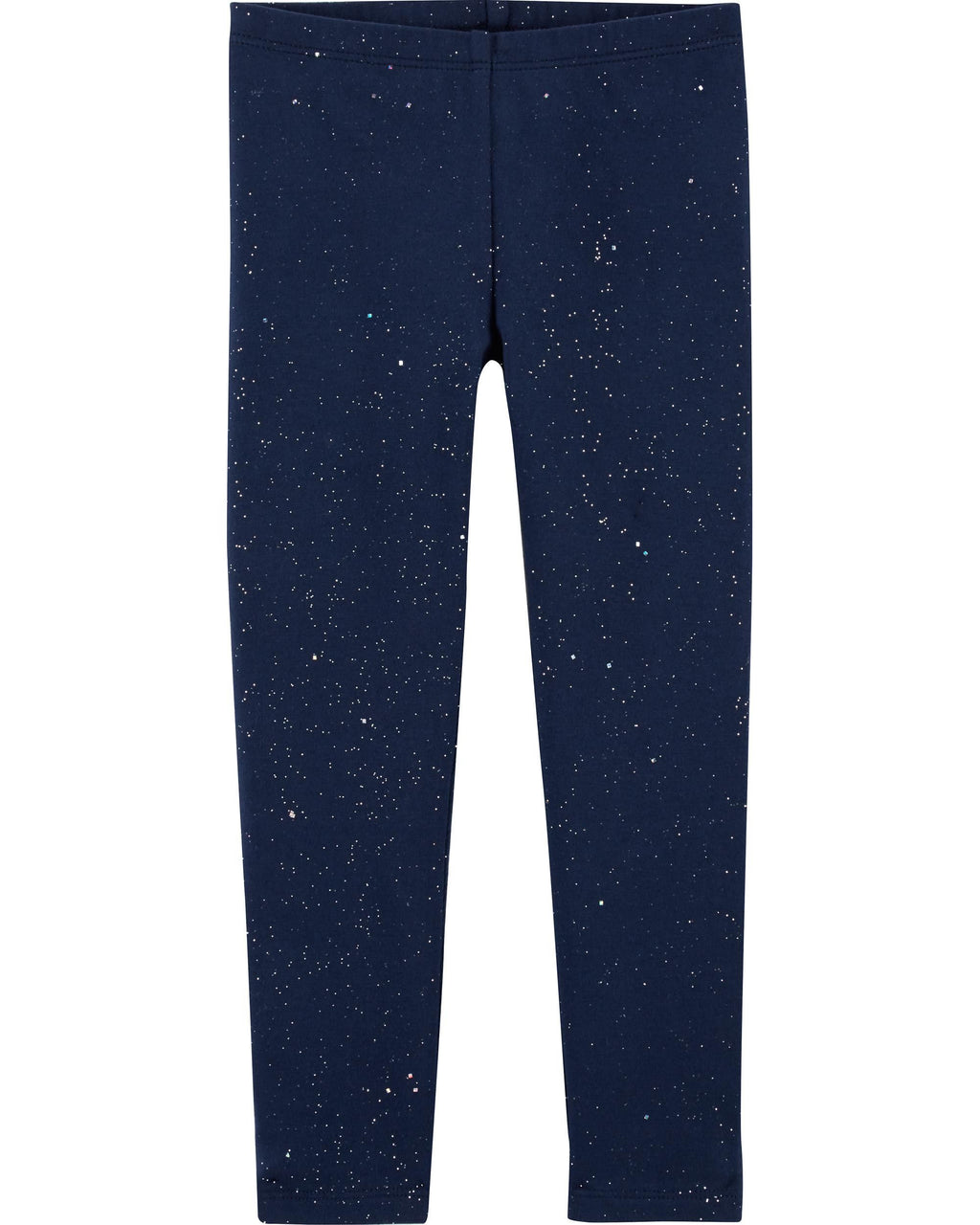 Leggings OSHKOSH Glitter Leggings