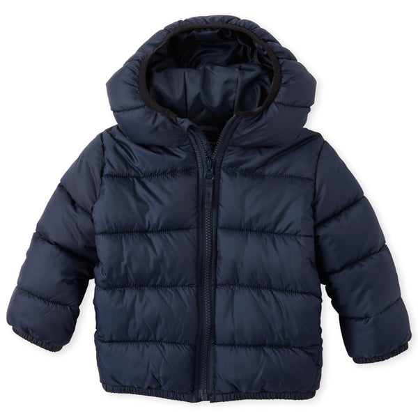 Campera THE CHILDRENS PLACE Puffer Jacket