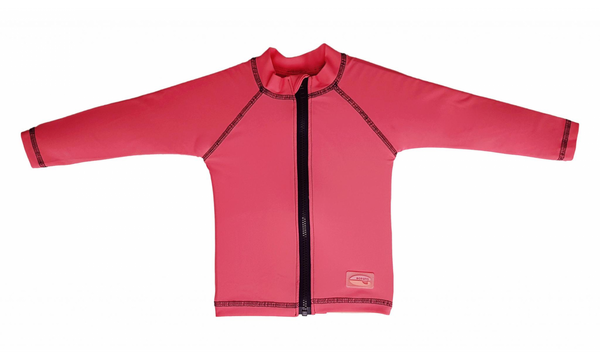 Campera ALL Day Protección solar +50 - OCEAN 5
