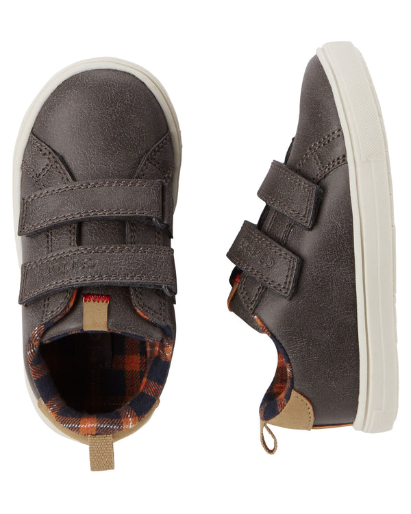 Zapatillas CARTERS Casual Sneakers