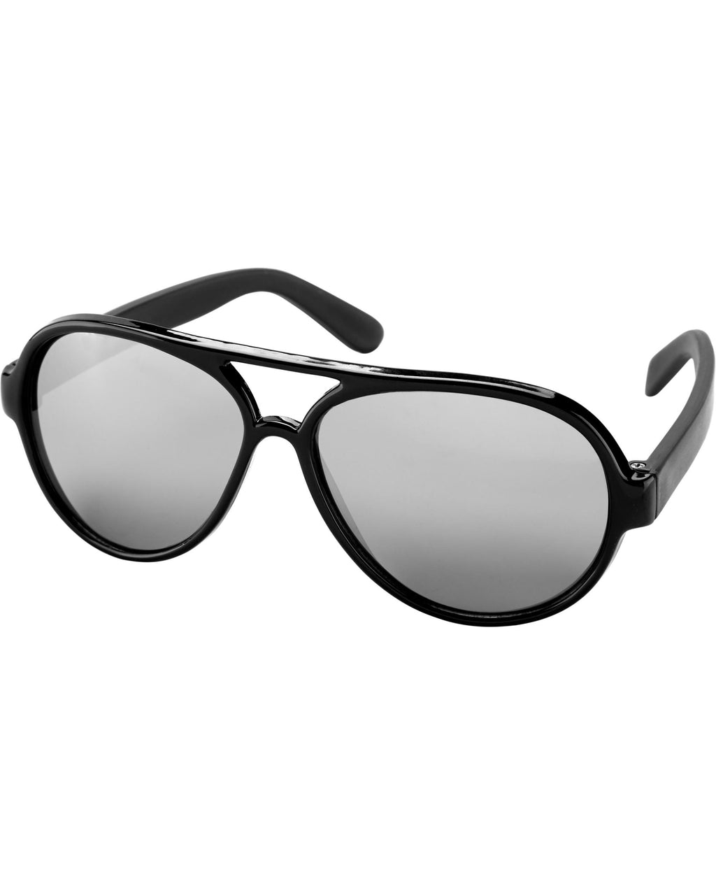 Lentes de sol CARTERS Flight Sunglasses