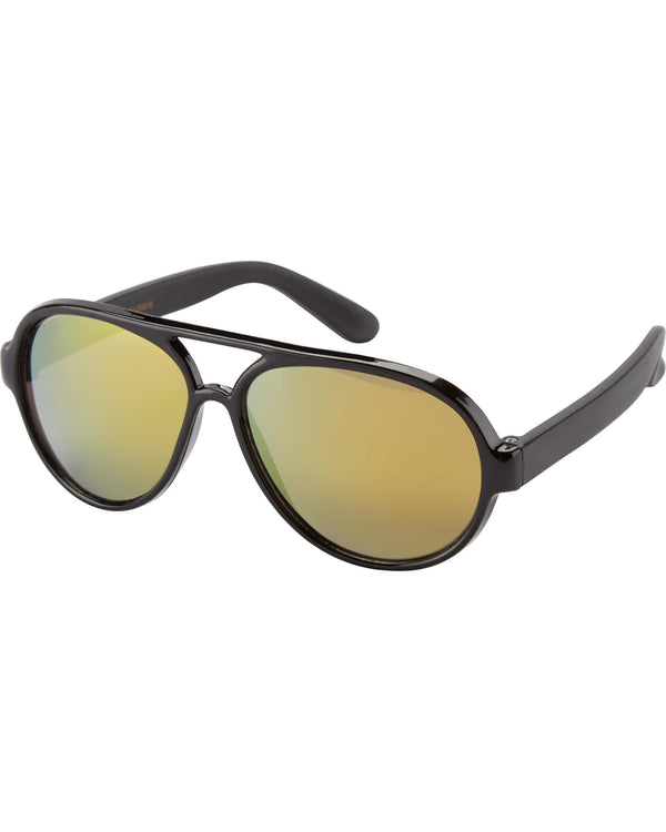 Lentes de sol CARTERS Aviator Sunglasses
