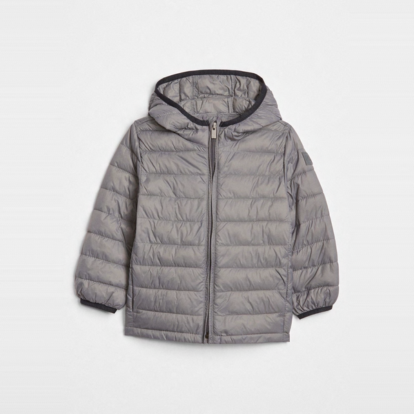 Campera GAP ColdControl Lite Puffer Jacket