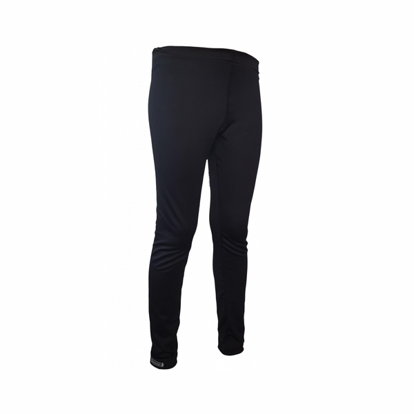 Pants térmico OCEAN 5 color negro