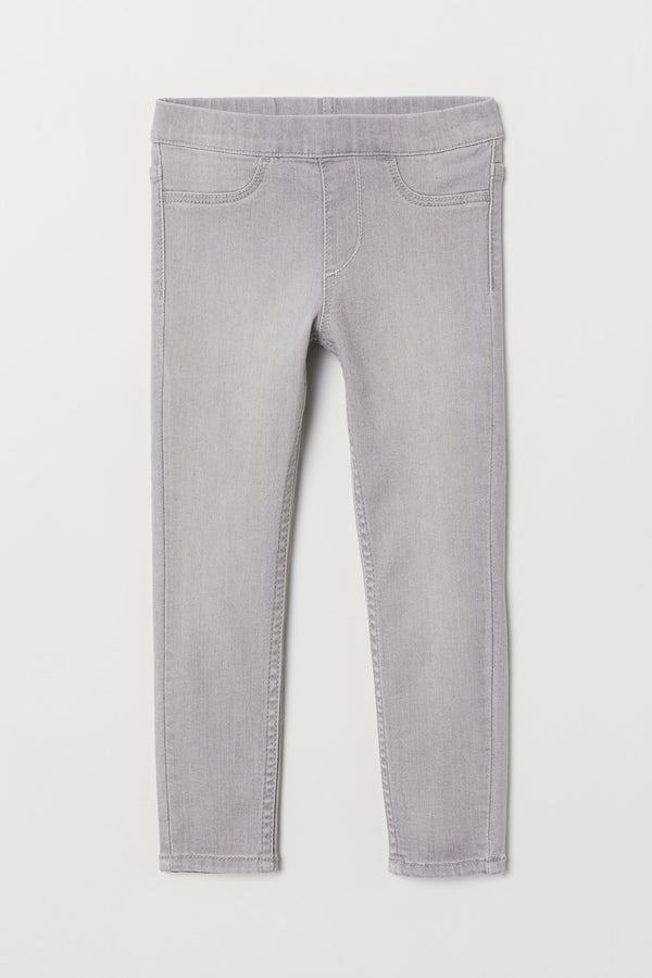 Leggings H&M Denim Leggings