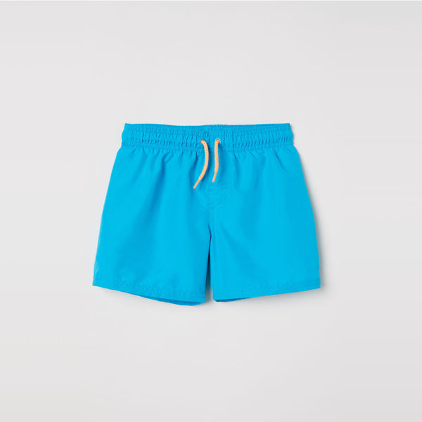 Malla H&M Swim Shorts