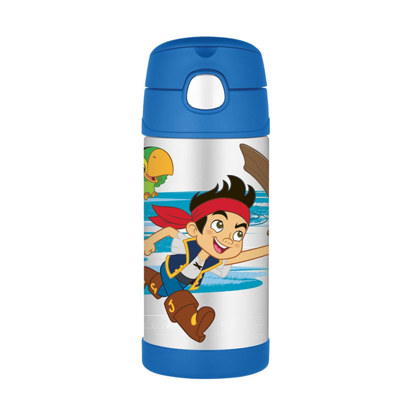Termo THERMOS Funtainer Bottle