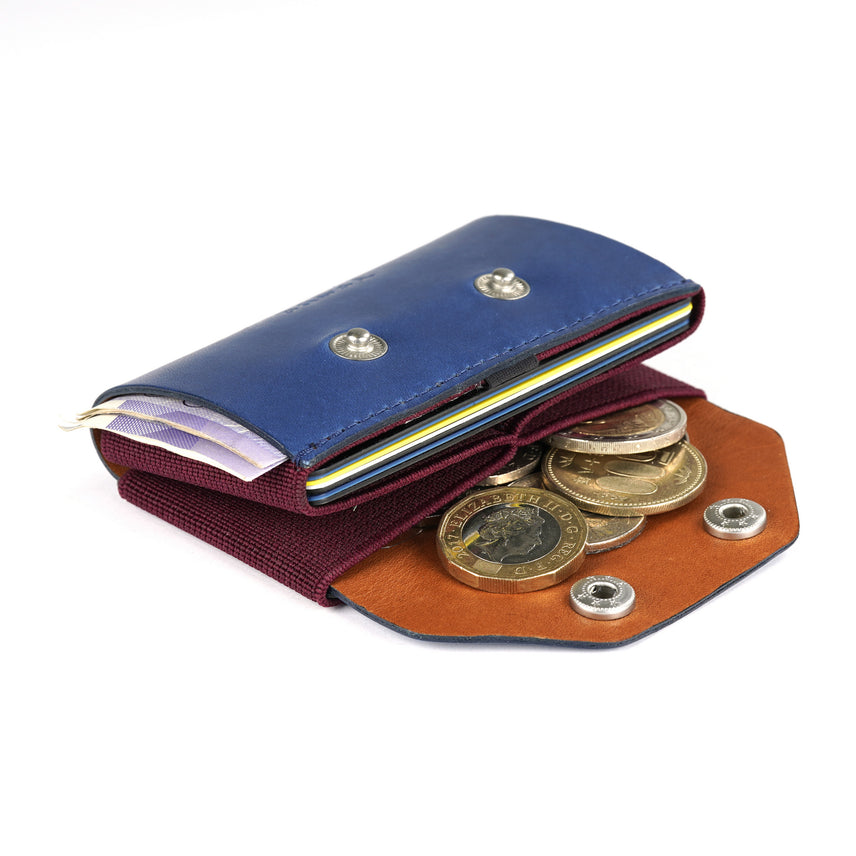 Image of Slim Wallet