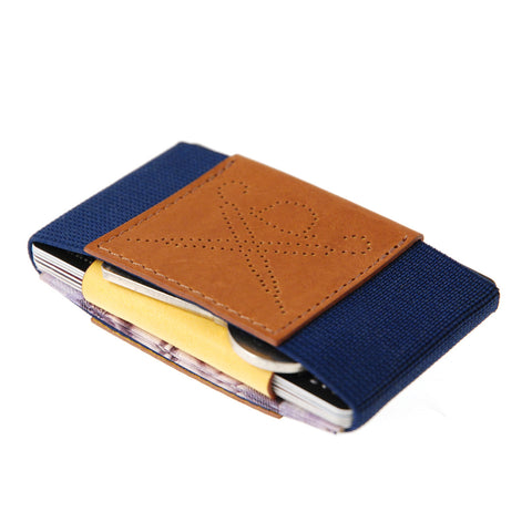 TROVE Wallet: Hackett London x TROVE BLUE Edition - TROVE.CC - 4