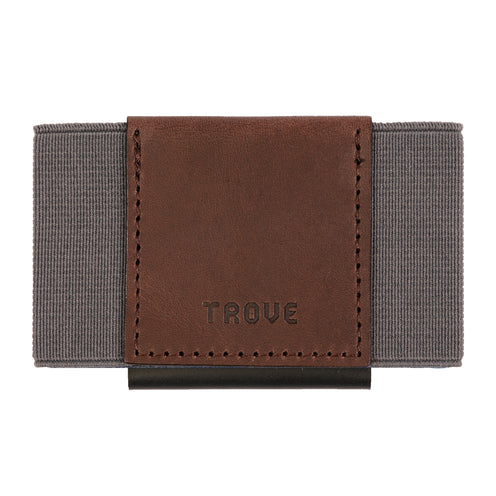 TROVE Wallet: Coffee