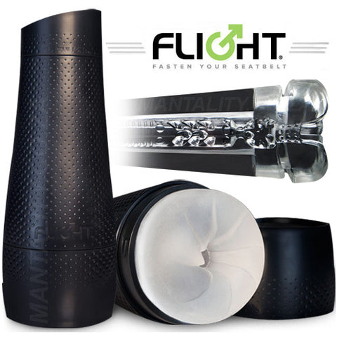 FleshLight Pilot - Love SA Shop