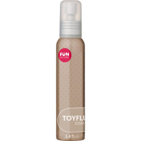 FUN Toyfluid Alu Bottle - Love SA Shop
