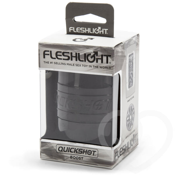 FleshLight Quickshot - Love SA Shop