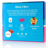 Ooh Ibiza Pleasure Kit - Love SA Shop