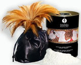 SHUNGA Edible Body Powder - Love SA Shop