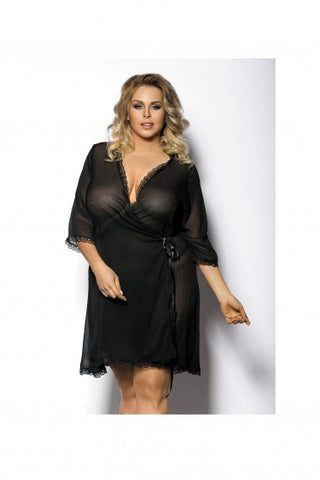Anais Gorgeous Islla Plus Size Lingerie - Love SA Shop