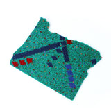 pdx mouse pad, pdx carpet, portland carpet for sale, oregon mouse pad
